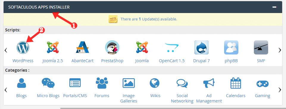 website kaise banaye 11