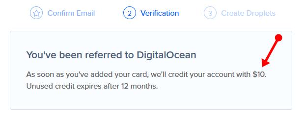 DigitalOcean 2