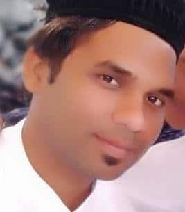 Wasim Akram wtechni.com author