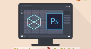 फोटोशॉप क्या है और कैसे सीखे – Photoshop definition in hindi