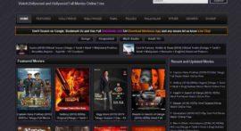 Movierulz 2020: Movierulz Plz 2020 Latest HD Movies