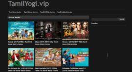 Tamilyogi Pro 2019 – Tamil, Telugu, Tamilyogi Malayalam 2019 Movies download