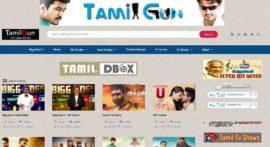 Tamilgun 2019 – Download Tamil, Telugu, & Malayalam Movies