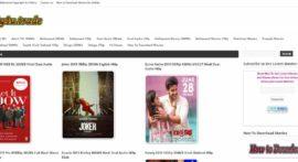 Bolly4u – Bollywood, Hollywood in Hindi Movies and South Dubbed