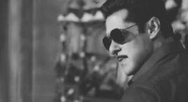 Dabangg 3 Full Movie Leaked Online By Tamilrockers
