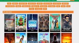 Khatrimaza 2019 – Bollywood Movies, Cool, MKV Movies Download