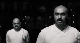 Panipat Full Movie Download Leaked Online By Tamilrockers in HD