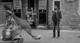 Shimla Mirchi Full Movie Download Leaked Online