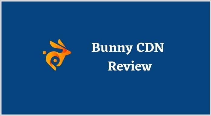 Bunny CDN Review in Hindi