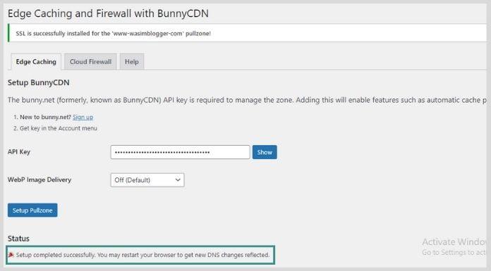 Bunny CDN क्या है और इसके कीमत, उपयोग और फायदे 4