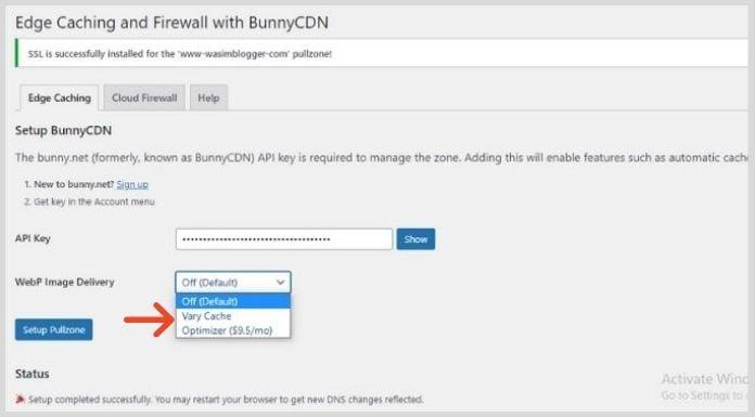 Bunny CDN क्या है और इसके कीमत, उपयोग और फायदे 5